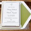 ByTanja_0312_vintage_italian_theme_wood_green_grey_birthday_wedding_invitation_best_beautiful_elegant_losangeles_santamonica_beverly_hills_california_new_york_boston_santa_barbara_malibu_stationery_italy_maps