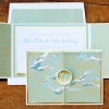 ByTanja_0347_70th_birthday_theme_invitation_waves_beach_seal_green_gold_asian_best_beautiful_elegant_losangeles_santamonica_beverly_hills_california_new_york_boston_santa_barbara_malibu_stationery_blue