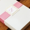 ByTanja_0395_baby_shower_book_girl_pink_pearl_satin_theme_birthday_wedding_invitation_best_beautiful_elegant_losangeles_santamonica_beverly_hills_california_new_york_boston_santa_barbara_malibu_stationery_box_sanfrancisco