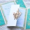 ByTanja_chandelier_theme_bachelorette_party_rhinestone_glitter_paper_birthday_wedding_invitation_monogram_best_beautiful_elegant_losangeles_santamonica_beverly_hills_california_new_york_boston_santa_barbara_malibu_blue_stationery_gold.jpeg