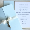 bytanja_invitation_tiffany_and_co_key_baby_theme_blue_ribbon_birthday_party_baby_shower_house_warming_white_green_losangeles_california_crafting_best_stationery_1