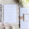 bytanja_invitation_wedding_silver_pink_peach_metalic_floral_white_seattle_party_losangeles copy