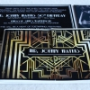 bytanja_the_great_gatsby_theme_invitation_wedding_classic_birthday_party_black_white_art_deco_20s_cigars_monogram_losangeles_california_die_cut_crafting_best_stationery_4 copy