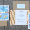 dr_seuss_theme_the_places_youll_go_invitation_party_birthday_baby_shower_best_los_angeles_las_vegas_beverly_hills_seattle_houston_dallas_austin_boston_pasadena_vancouver_by_tanja_maduzia_boy_girl_blue_orange_green_bow_tie