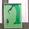 the_giving_tree_invitation_baby_shower_book_theme_party_by_tanja_los_angeles_beverly_hills_santa_monica_brentwood_new_york_best_invitations