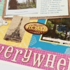 scrapbook-bytanja-travel