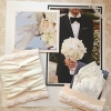 wedding_album_custom_losangeles_best_scrapbook_scrapbooking_beverlyhills_by_tanja_maduzia_santamonica_brentwood_malibu_california_elegant_chic