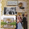 wedding_album_custom_losangeles_best_scrapbook_scrapbooking_beverlyhills_by_tanja_maduzia_santamonica_brentwood_malibu_california_elegant_chic_photos_photographs_store_la