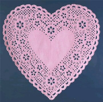 75153_PinkLaceHeartD1_L