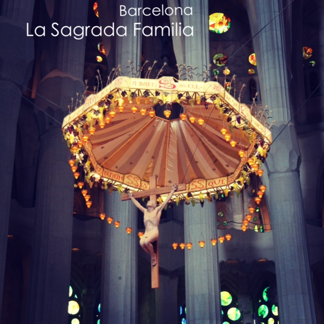 barcelona_spain_gaudi_lasagradafamilia_gothic_church_beautiful