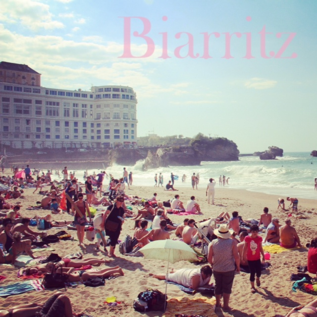 biarritz_france_beach_waves_surf_surfing_summer