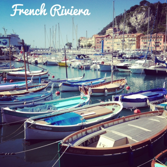 cannes_france_boats_riviera