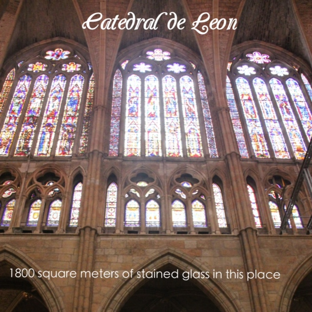leon_spain_stained_glass_beautiful_gothic_cathedral