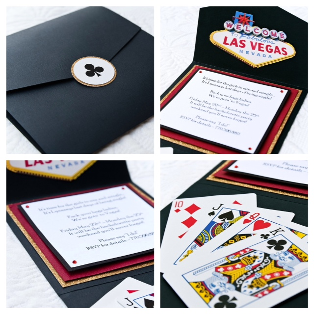 vegas_bachelor_bachelorette_party_invitation_weekend_losangeles_bytanja_tanja_maduzia_black_red_poker_pards_gambling