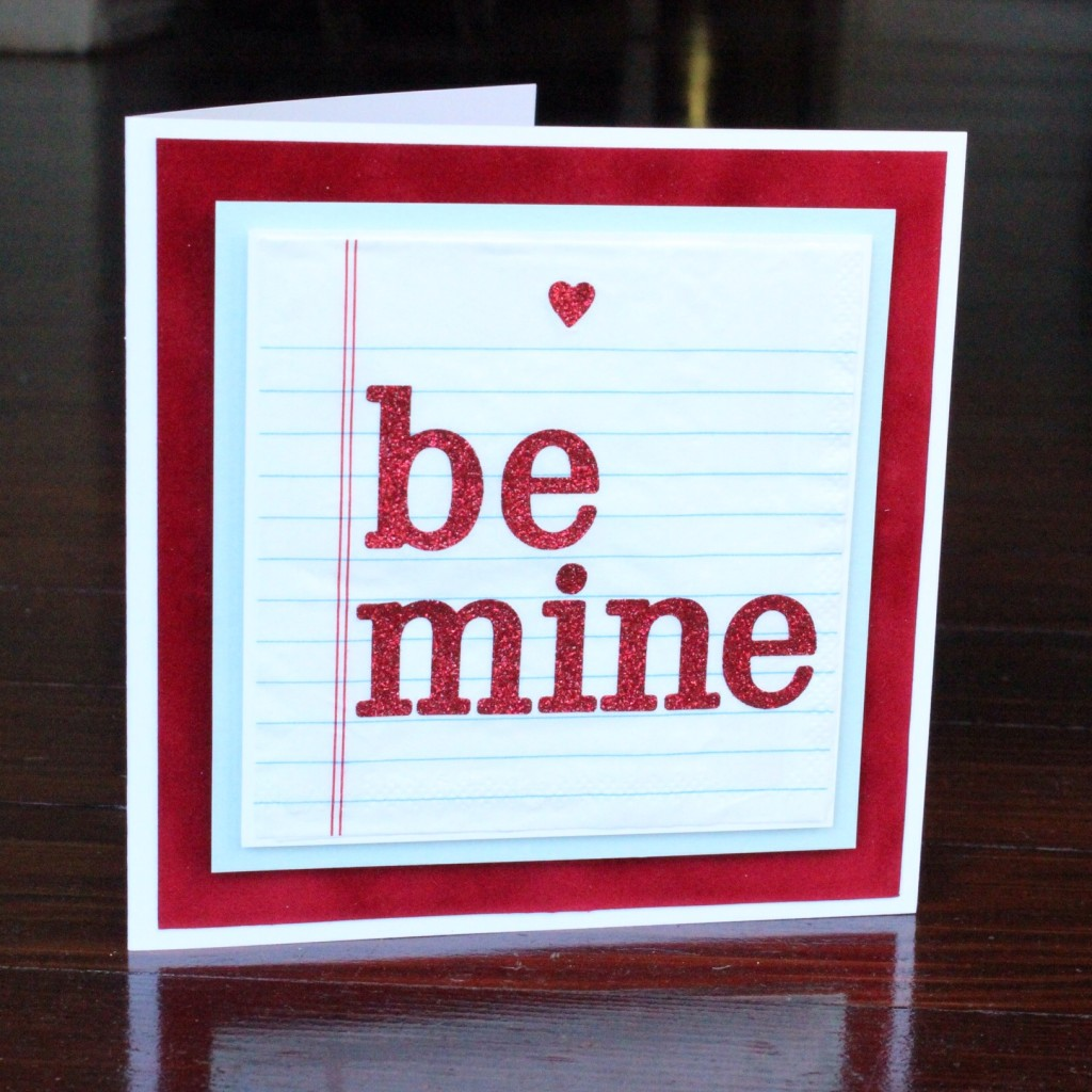 bytanja_stationery_valentinesday_tanja_maduzia_losangeles_beverlyhills_red_cards_best_be_mine_holiday