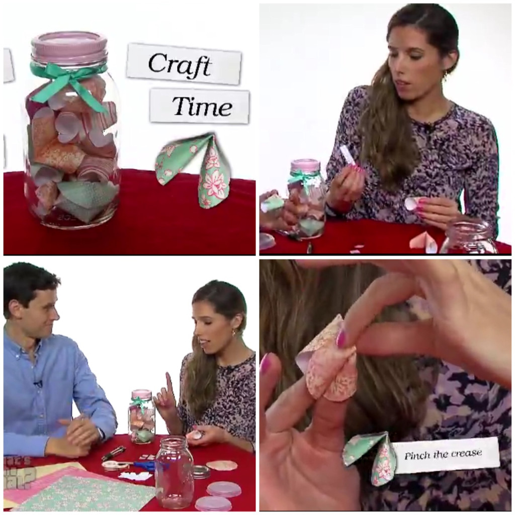diy_crafting_project_abc_network_the_list_show_tanja_maduzia_losangeles_fortune_cookie_crafts_easy_cheap_best_bytanja