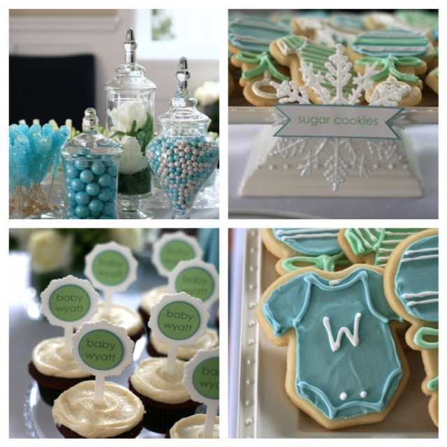 winter_wonderland_baby_shower_1