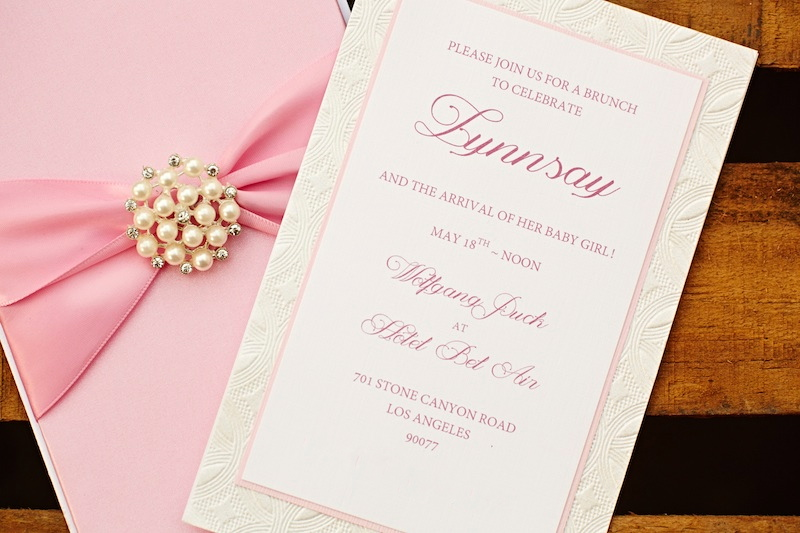 ByTanja_0402_baby_shower_book_girl_pink_pearl_satin_theme_birthday_wedding_invitation_best_beautiful_elegant_losangeles_santamonica_beverly_hills_california_new_york_boston_santa_barbara_malibu_stationery_box_sanfrancisco